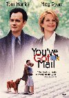 You've Got Mail preview