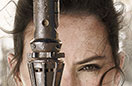 Star Wars: The Force Awakens photos