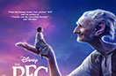 The BFG photos